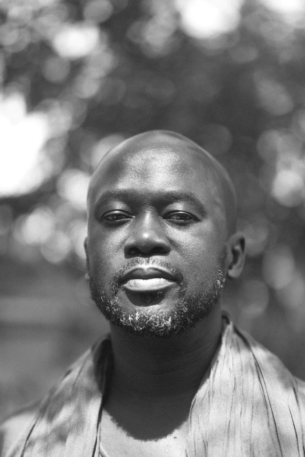 Smithsonian National Museum of African American History and Culture by David Adjaye: Commemorating America's Black heritage - Sheet7