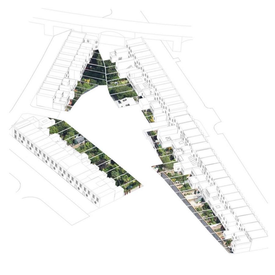 Marie Price - The Overlooked Back Garden 2015, (University of Westminster, UK) - Sheet3