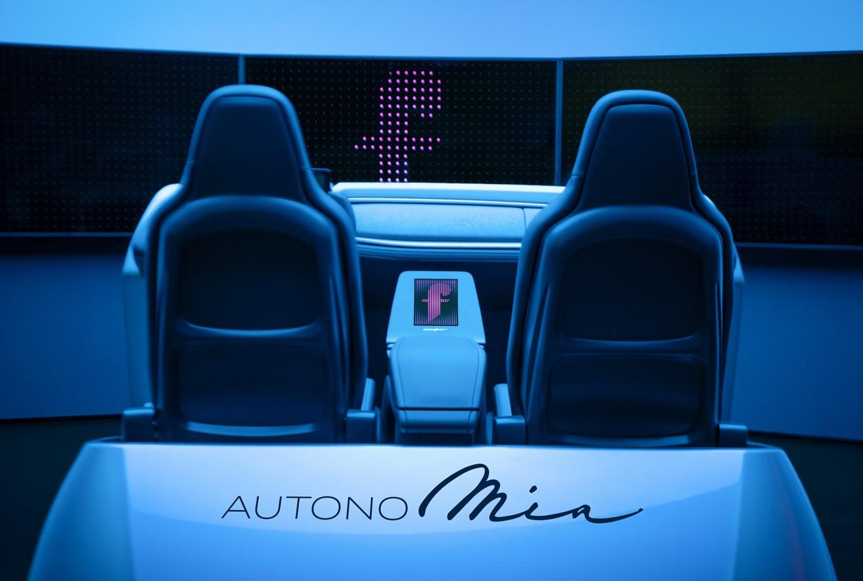 AutonoMIA - Sheet3