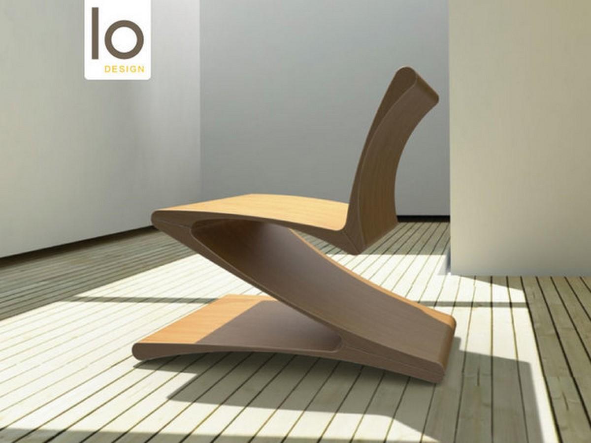 Chair 41 - Sheet2