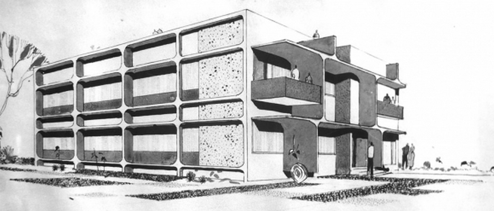 Classism and Elitism propagated through Architecture - Sheet1