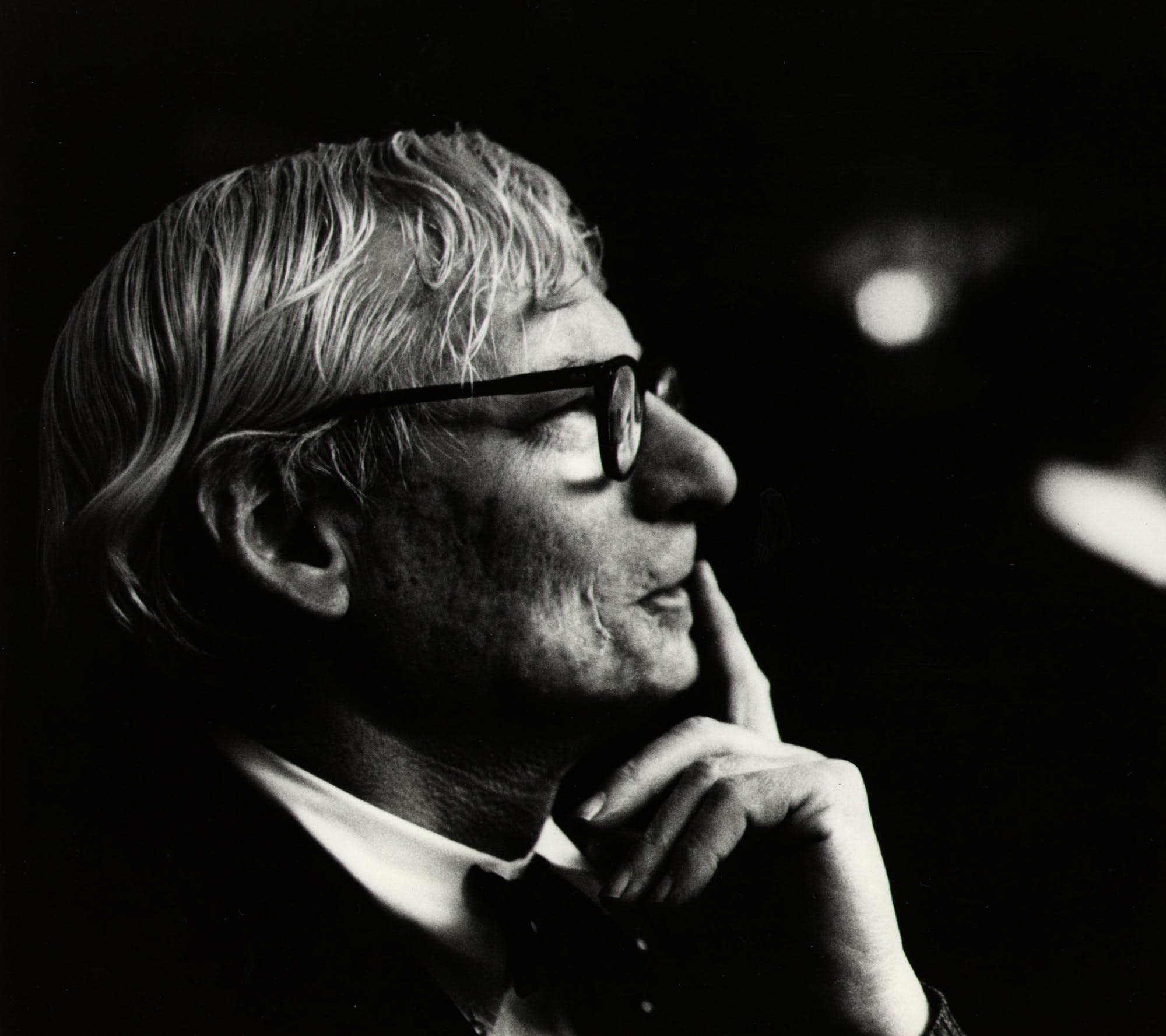 25 Famous quotes by famous architects - Sheet1