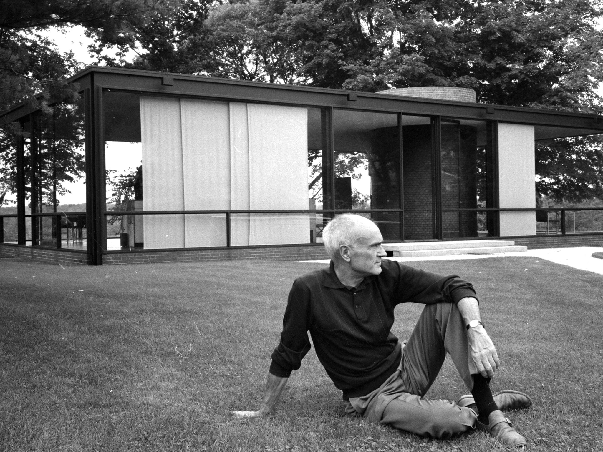 25 Famous quotes by famous architects - Sheet20