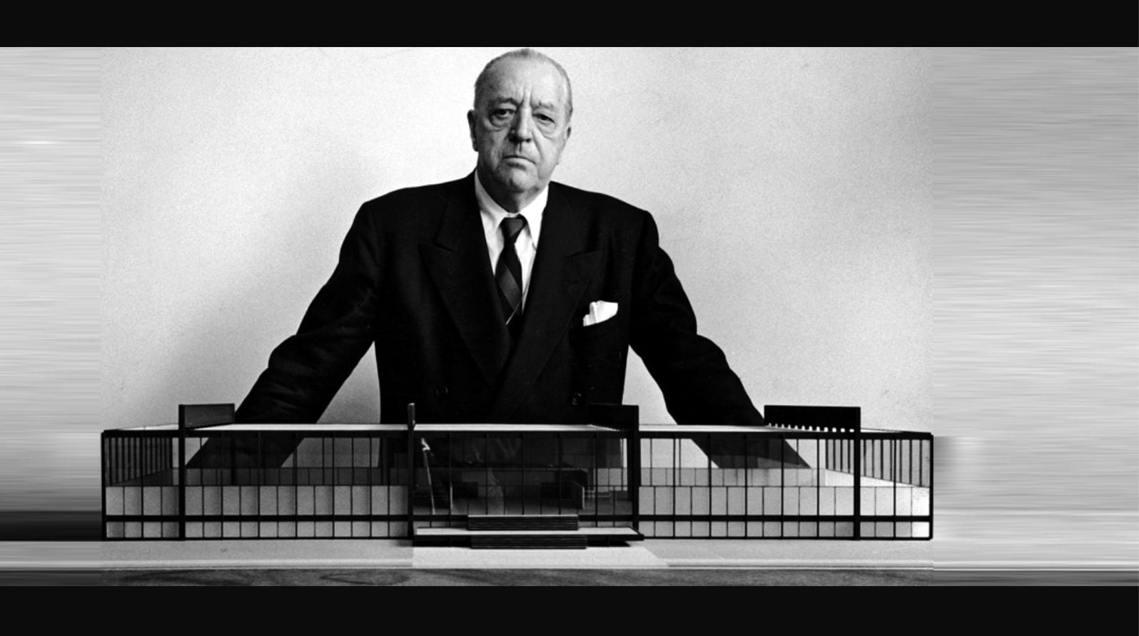 25 Famous quotes by famous architects - Sheet3