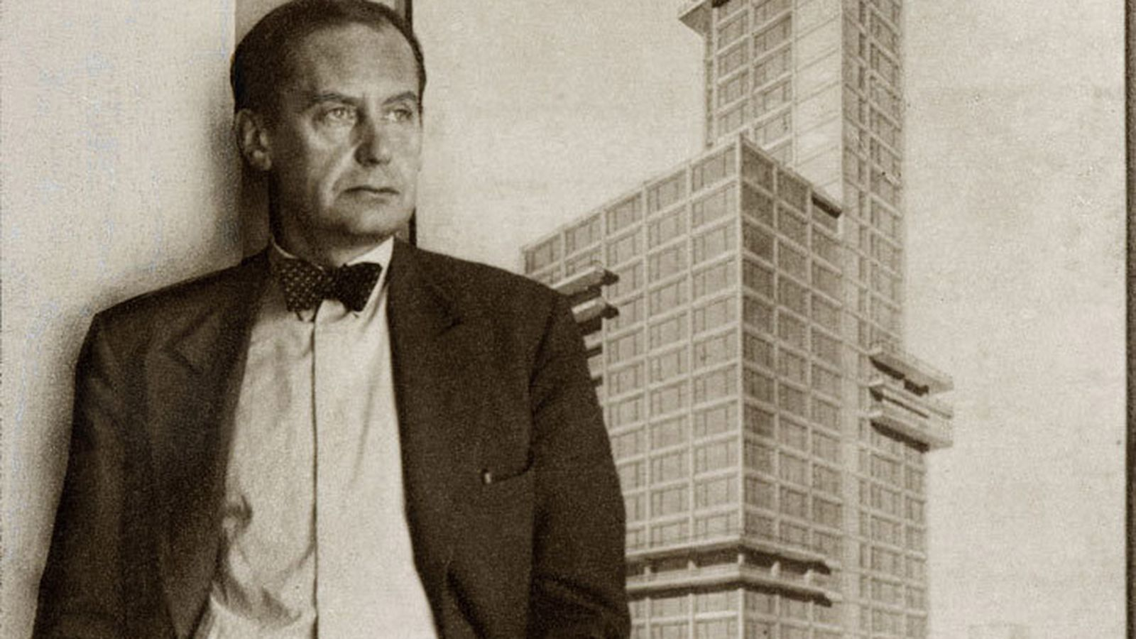 25 Famous quotes by famous architects - Sheet6