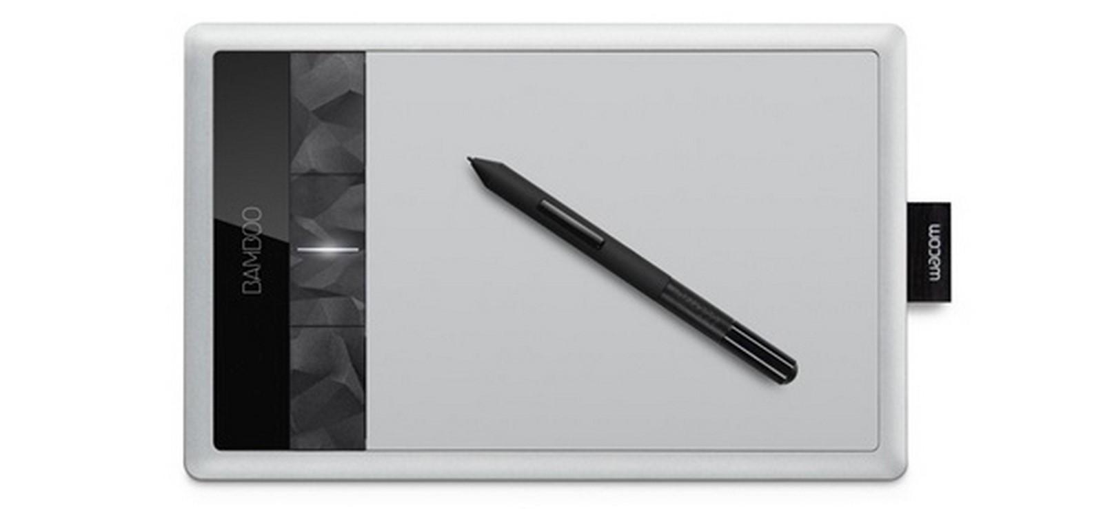 10 must have gadgets for every architect - Sheet2