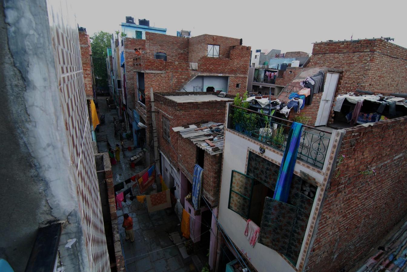 mHS CITY LAB - Sheet3