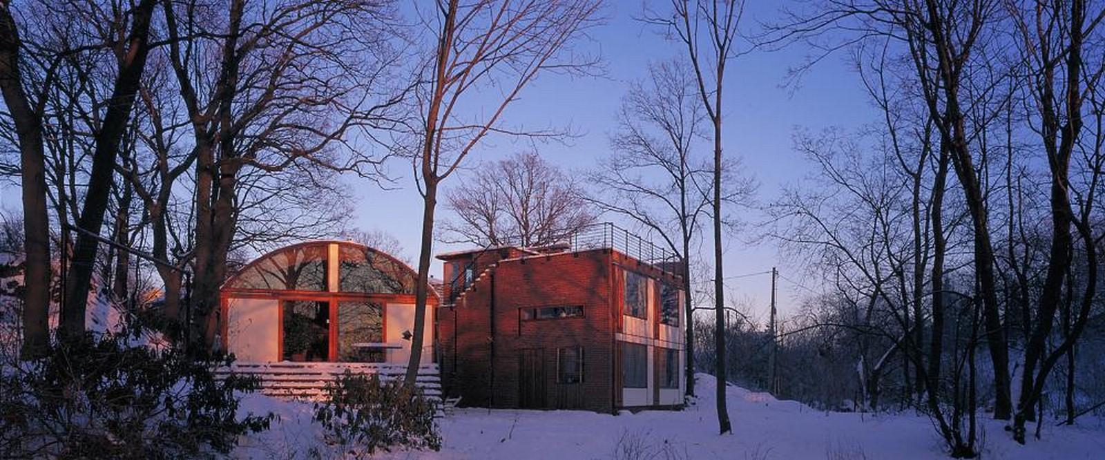 Villa Wormdal Haug - Sheet2