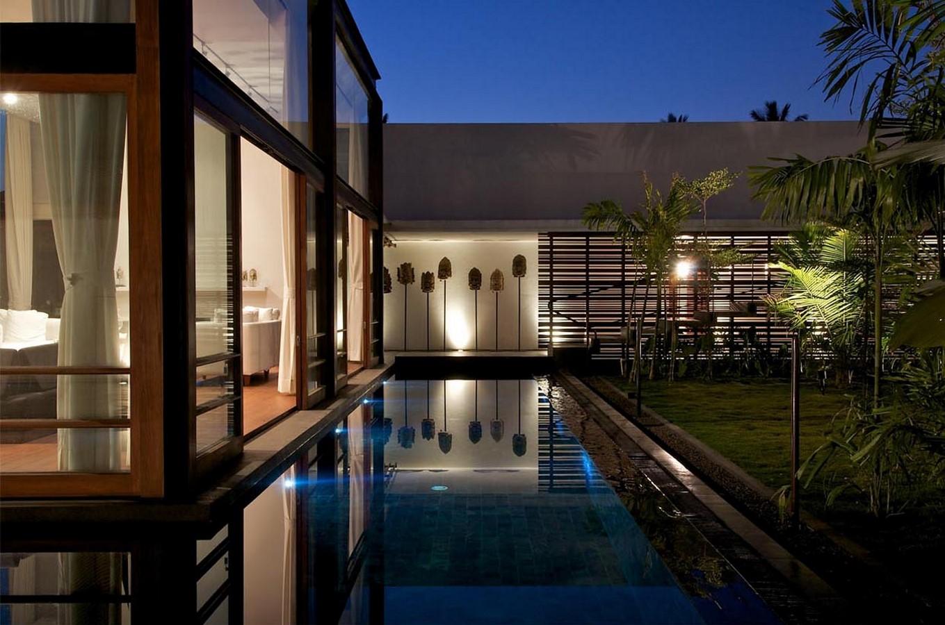 Khadakvasla House -Sheet1