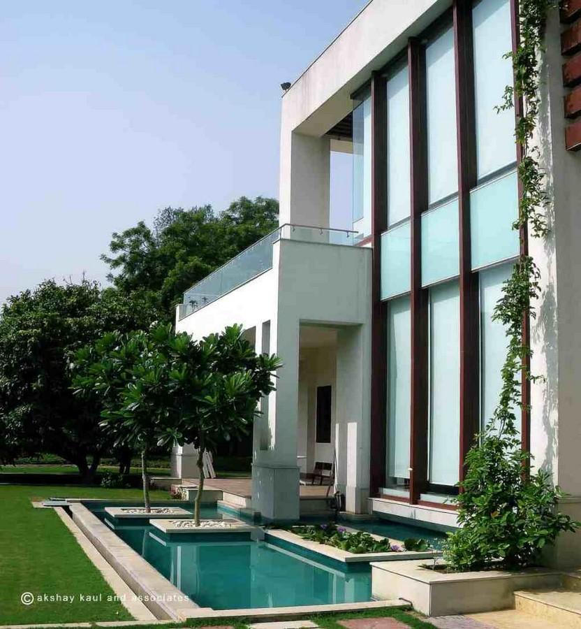 Ravi Nanda Farm - Sheet1