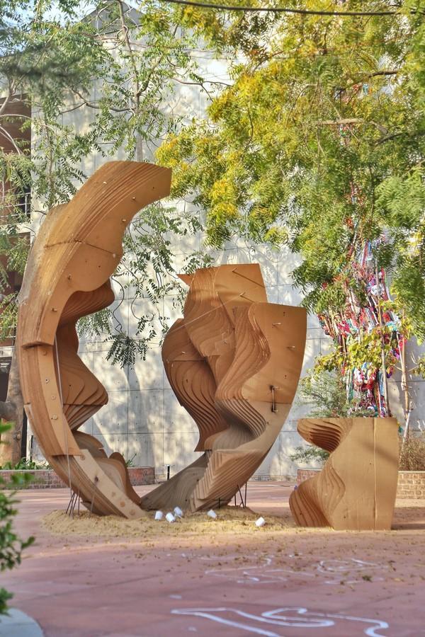 Andblack, Ahmedabad - Sheet1