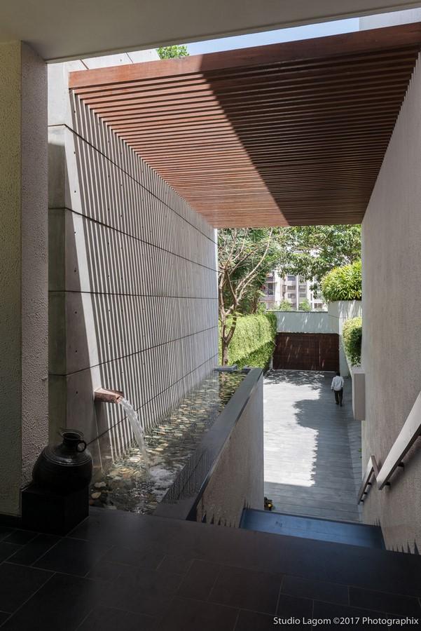 Studio Lagom, Surat - Sheet1
