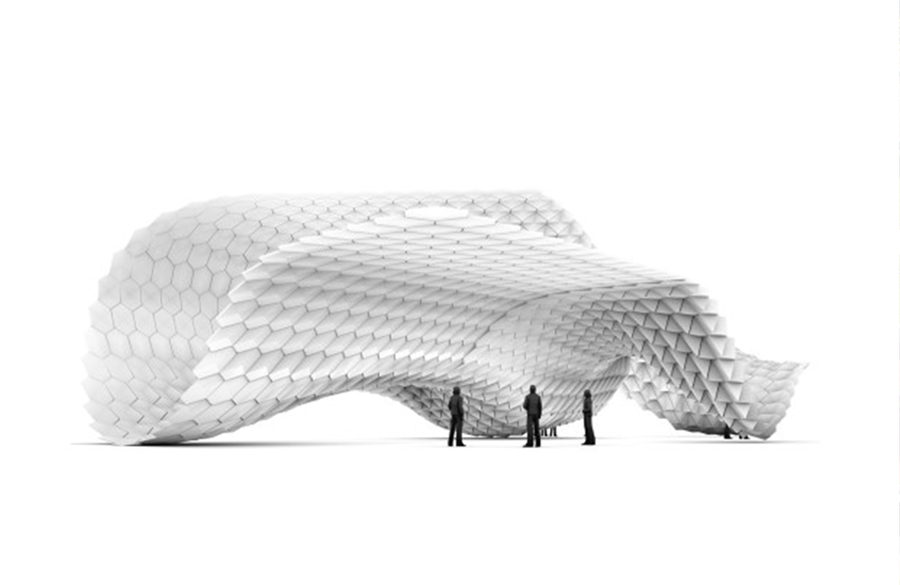 Debunking Myths: 10 myths about Parametric architecture