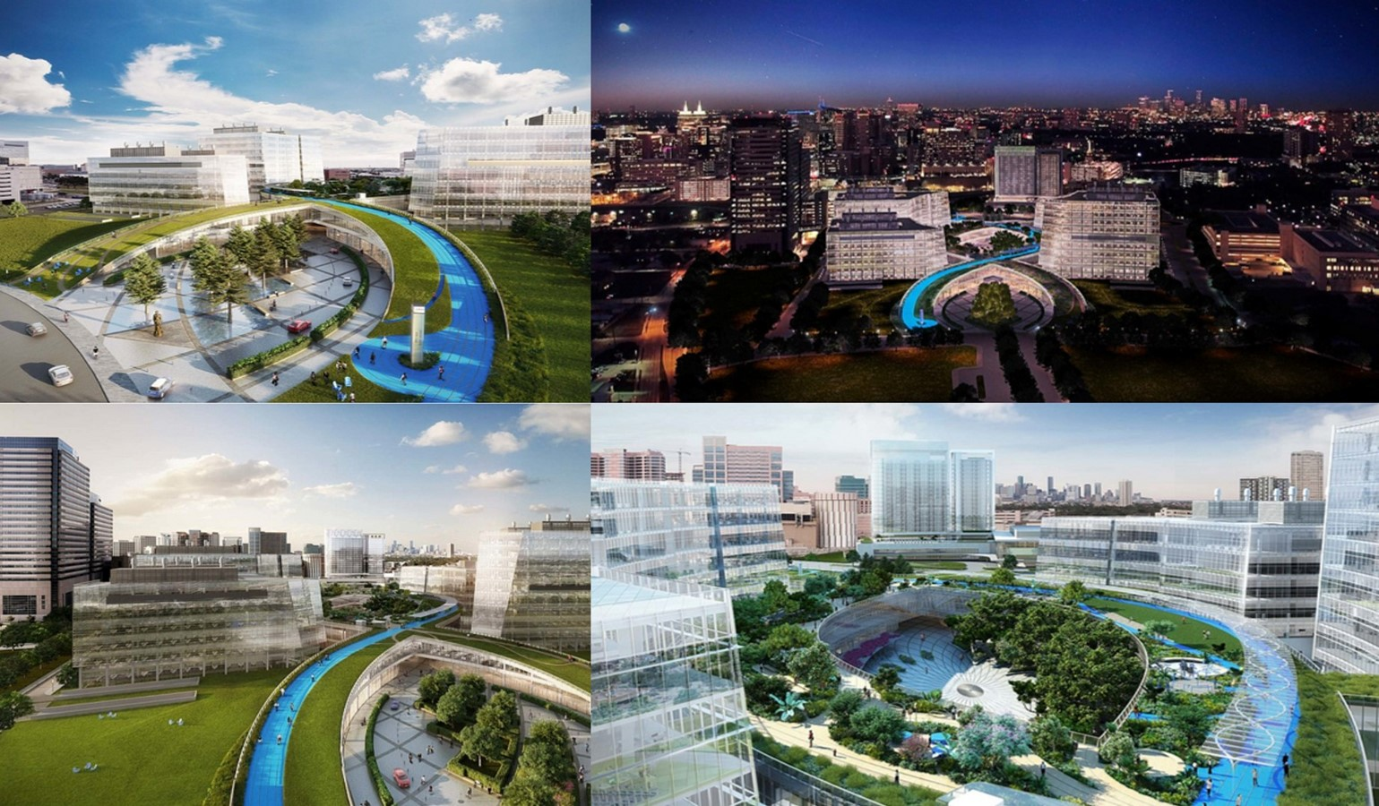 Gensler- 15 Iconic Healthcare Projects - Sheet16