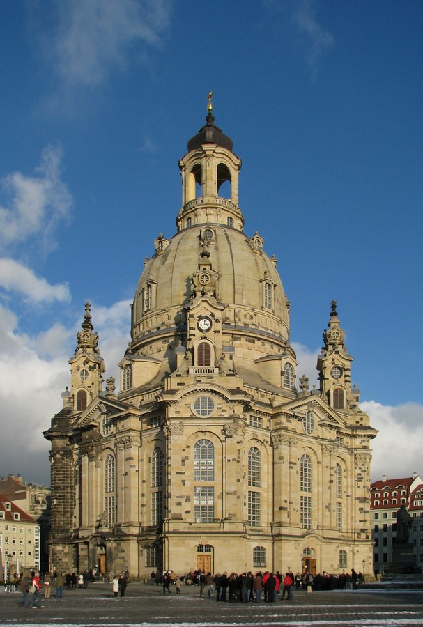 Places to visit in Dresden for the Travelling Architect - Sheet3