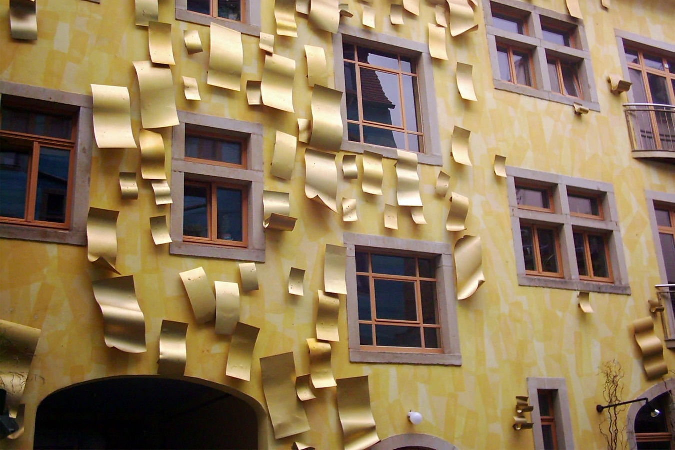 Places to visit in Dresden for the Travelling Architect - Sheet15