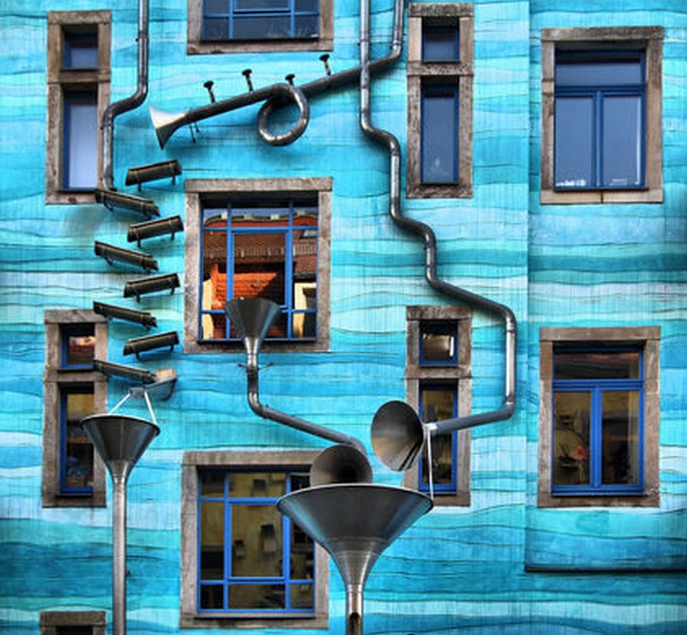 Places to visit in Dresden for the Travelling Architect - Sheet6
