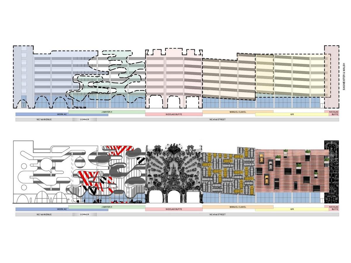 An Architecture of Playfulness - Sheet15