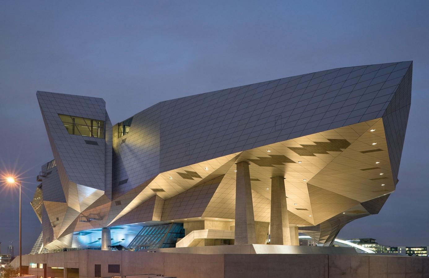 The Museum of Confluences - Sheet3