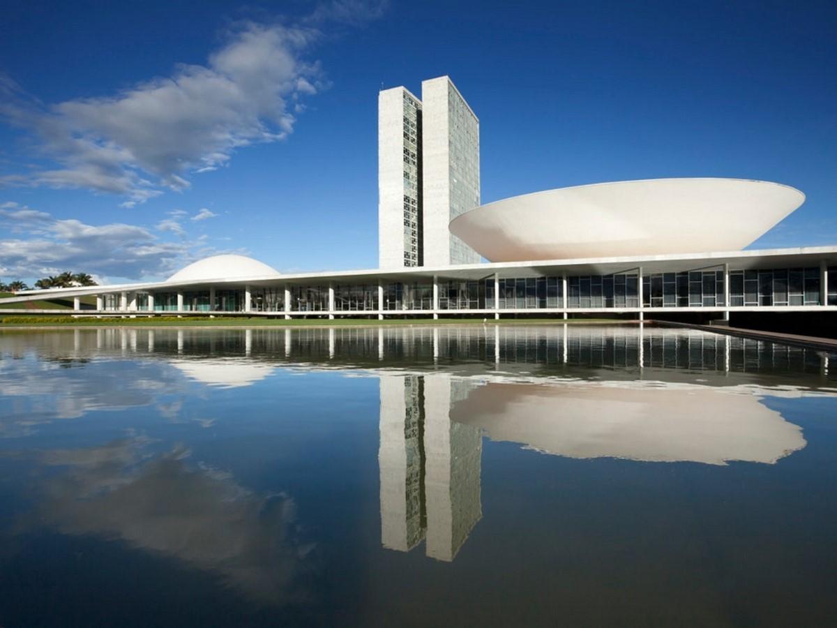 Oscar Niemeyer (1907-2012) - Sheet2