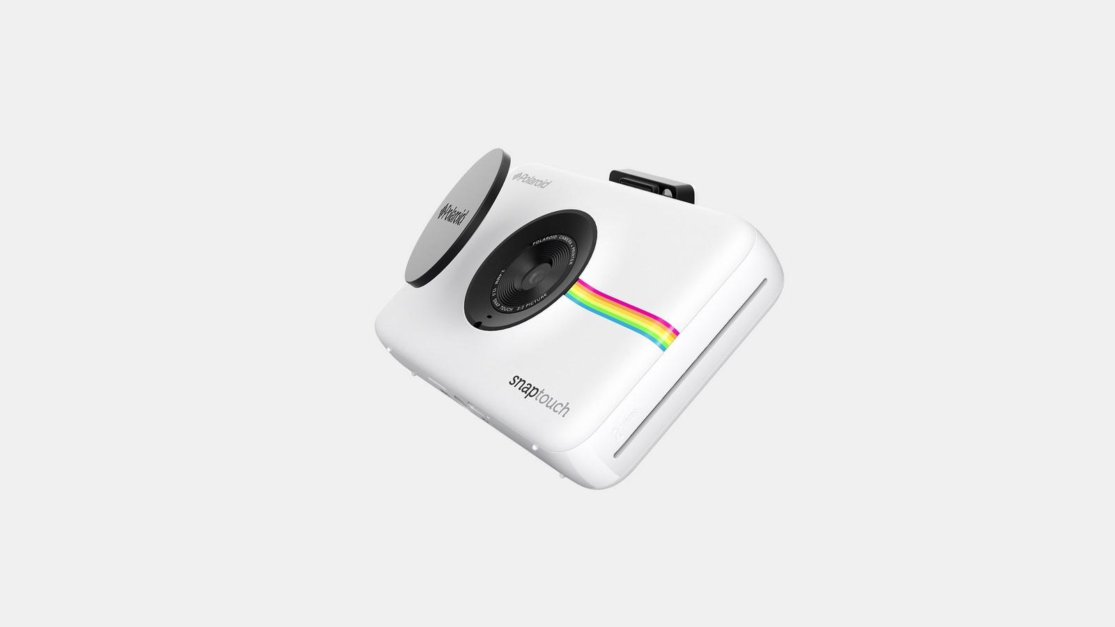 Polaroid - Sheet3