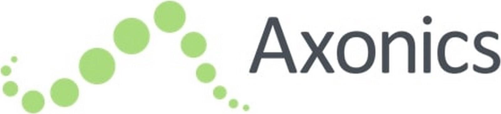 Axonics - Sheet1