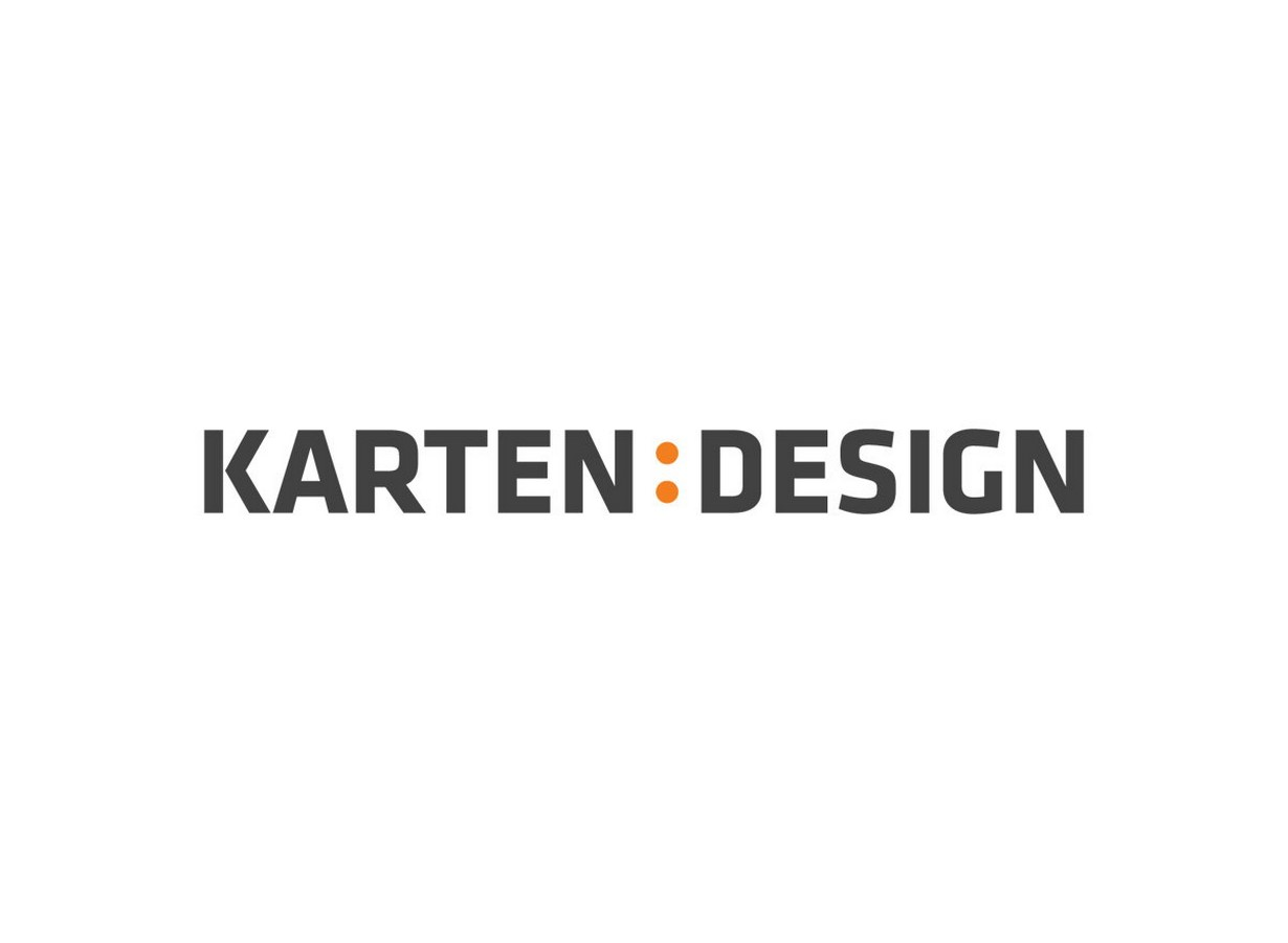 Karten Design- 9 Iconic Products