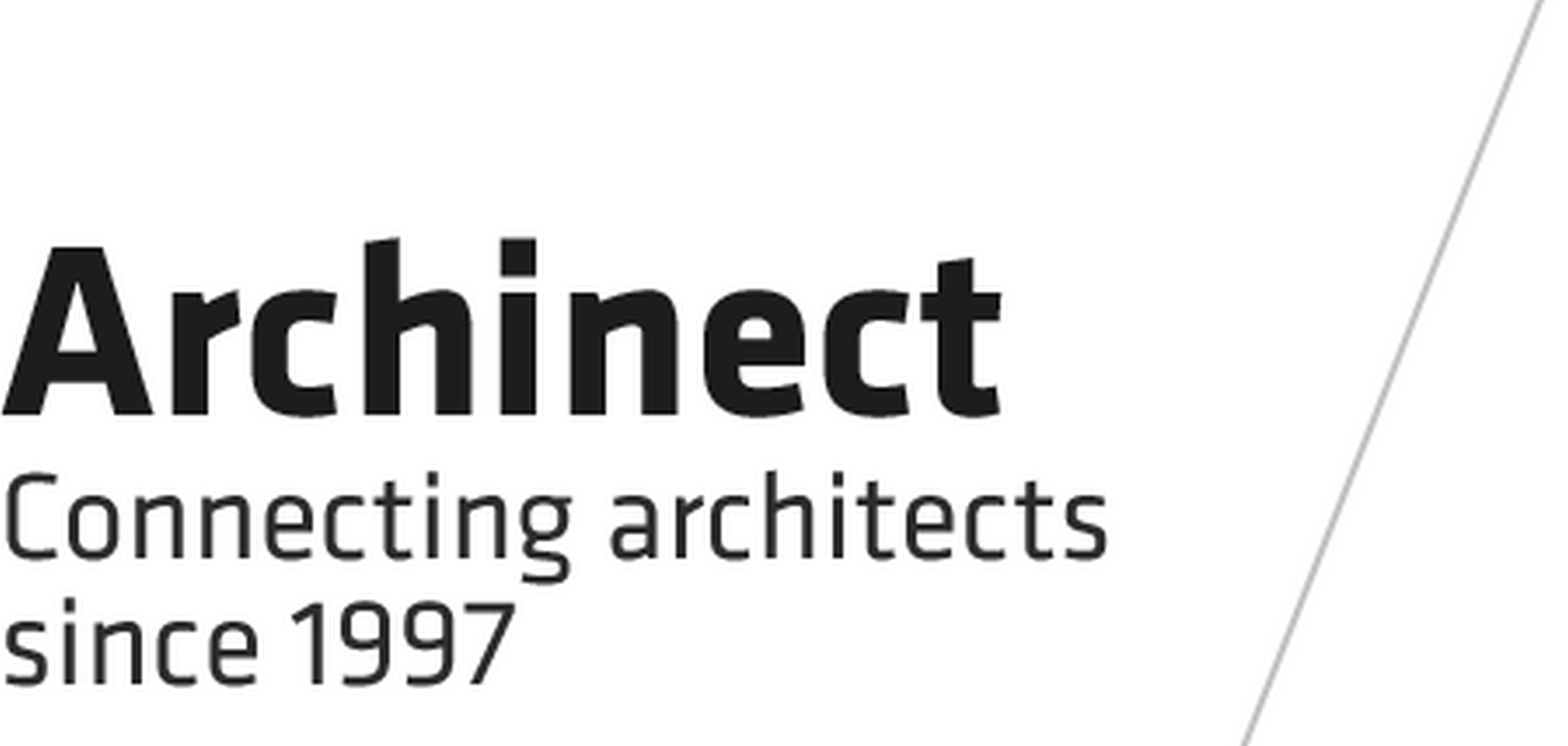 10 Websites you must follow, if you are an architect - Sheet4