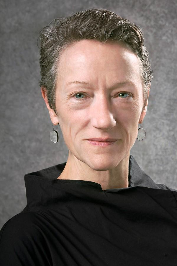 Ellen Dunham - Sheet1