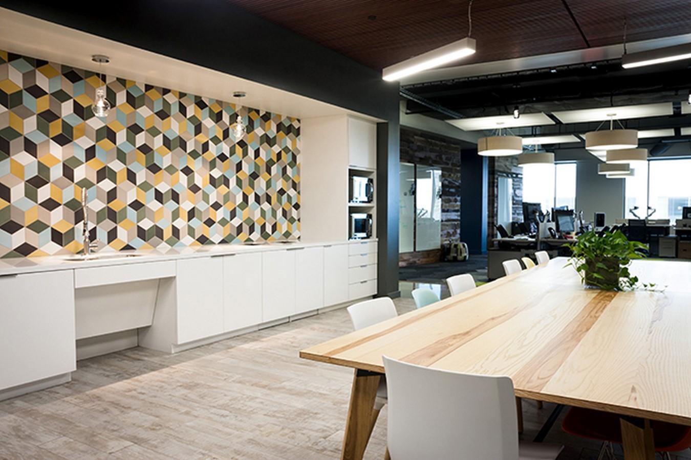Fortune 500 Campus Interiors - Sheet7
