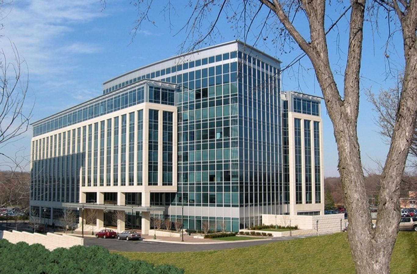 CDC Bureau of Health Statistics