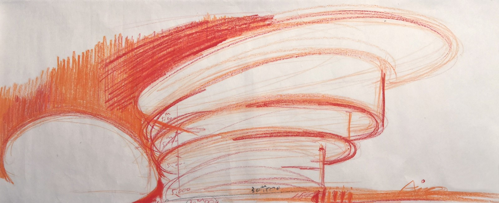HE Art Museum by Tadao Ando: A place of harmony - Sheet2