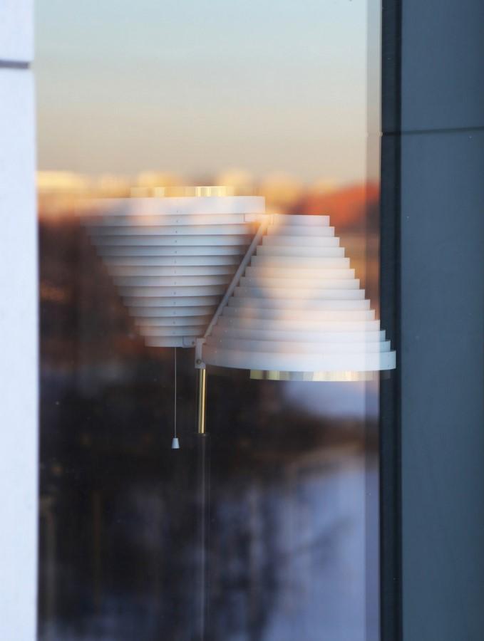 Finlandia Hall by Alvar Aalto: Celebrating Light and Nature - Sheet7