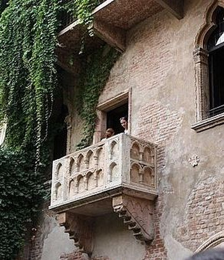 Evolution of Balconies, and their growing relevance - Sheet2