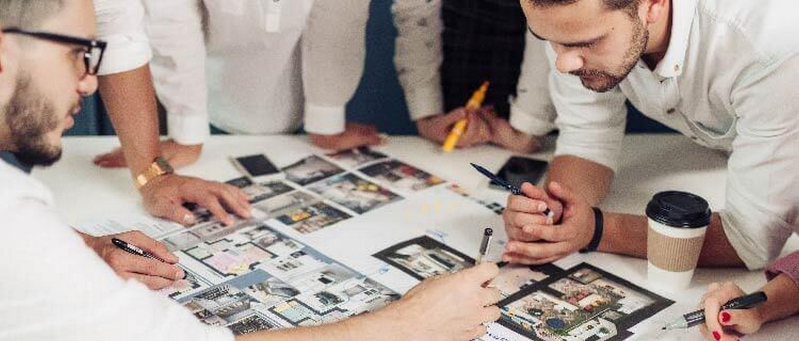 10 Mistakes You Should Avoid in Architectural Internship - Sheet1