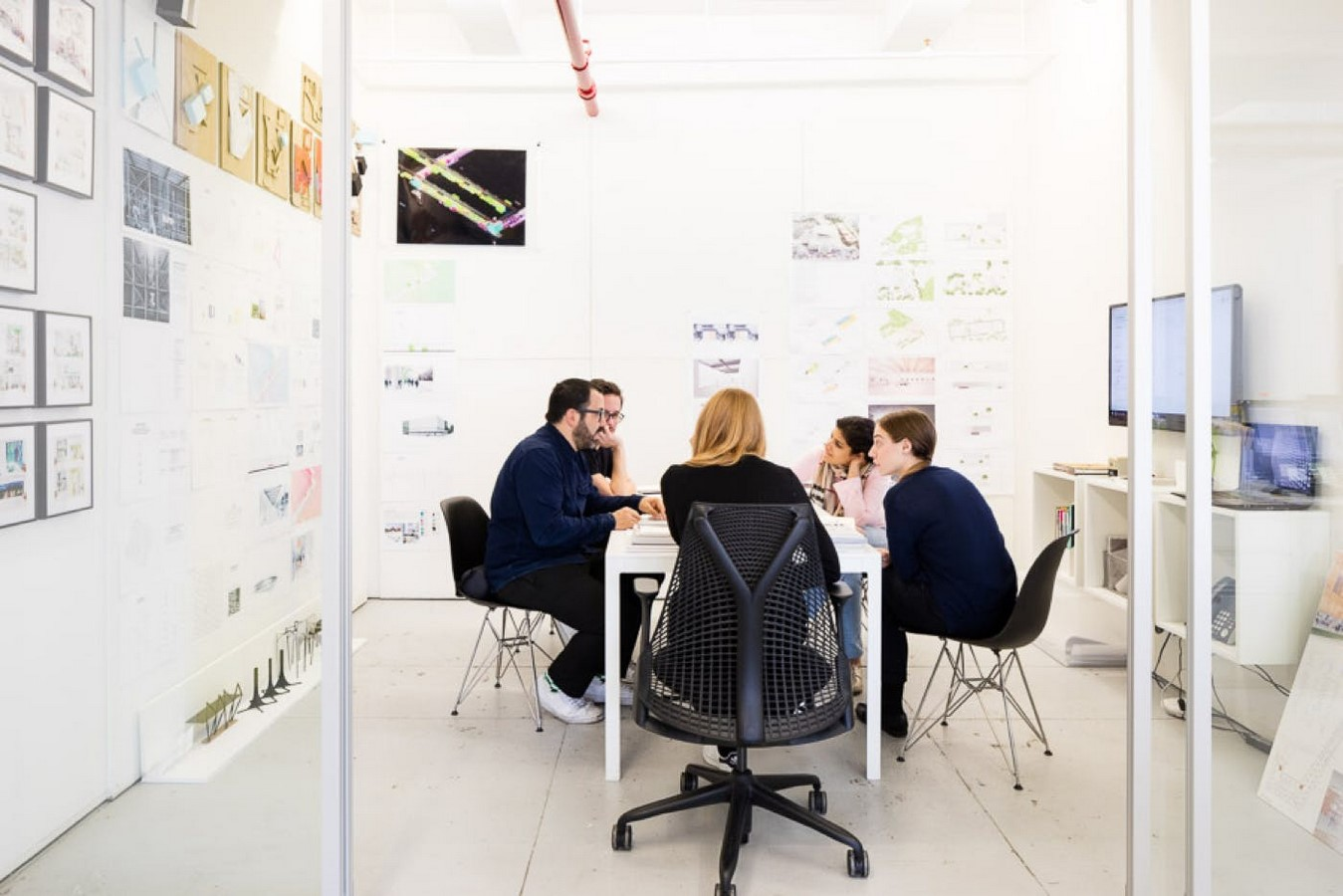 10 Mistakes You Should Avoid in Architectural Internship - Sheet2