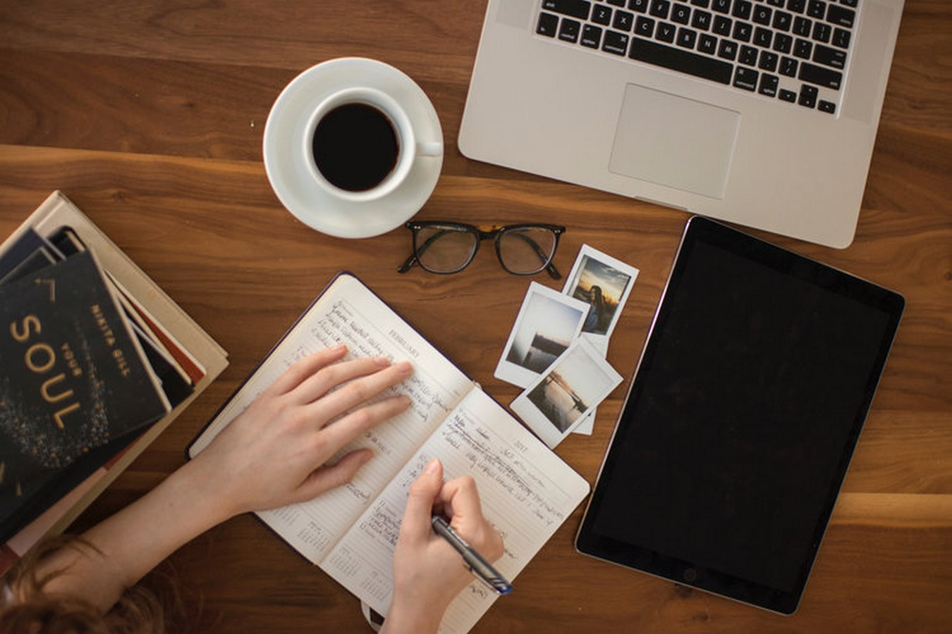 10 Mistakes You Should Avoid in Architectural Internship - Sheet3