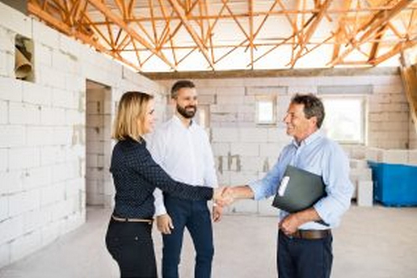 10 Mistakes You Should Avoid in Architectural Internship - Sheet4