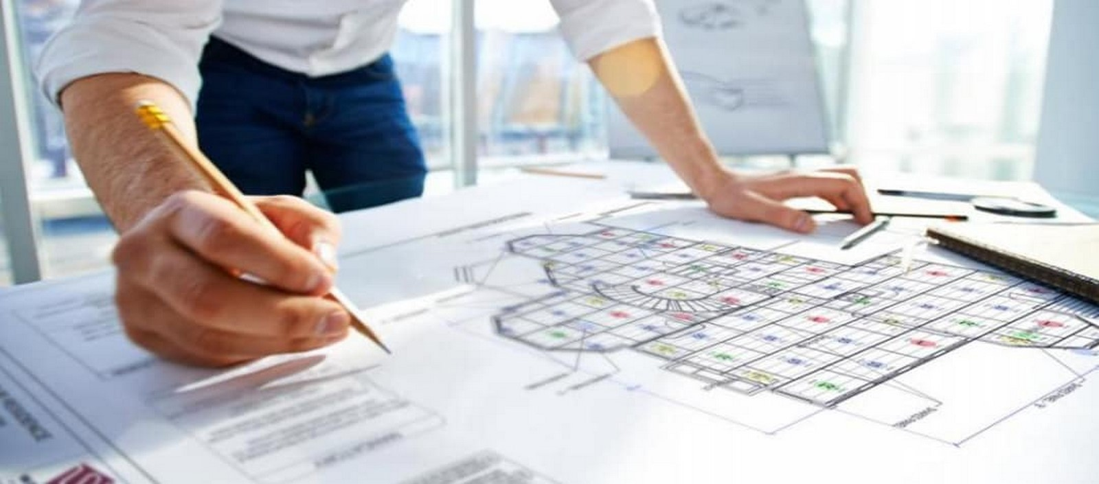 10 Mistakes You Should Avoid in Architectural Internship - Sheet5