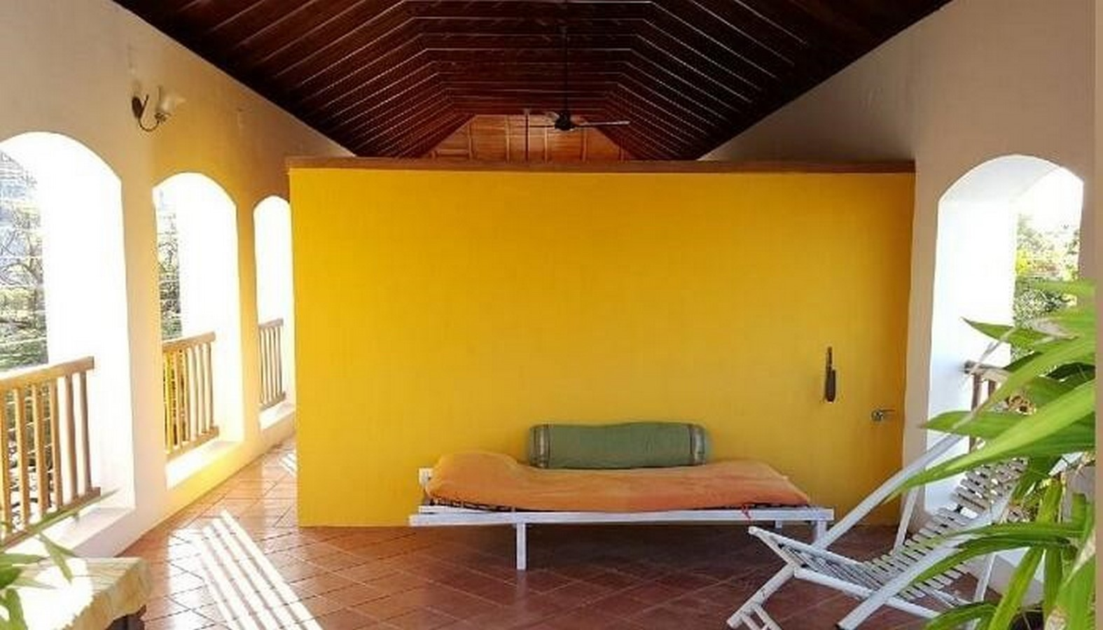 Gratitude Guest House, Puducherry, Tamil Nadu - Sheet3