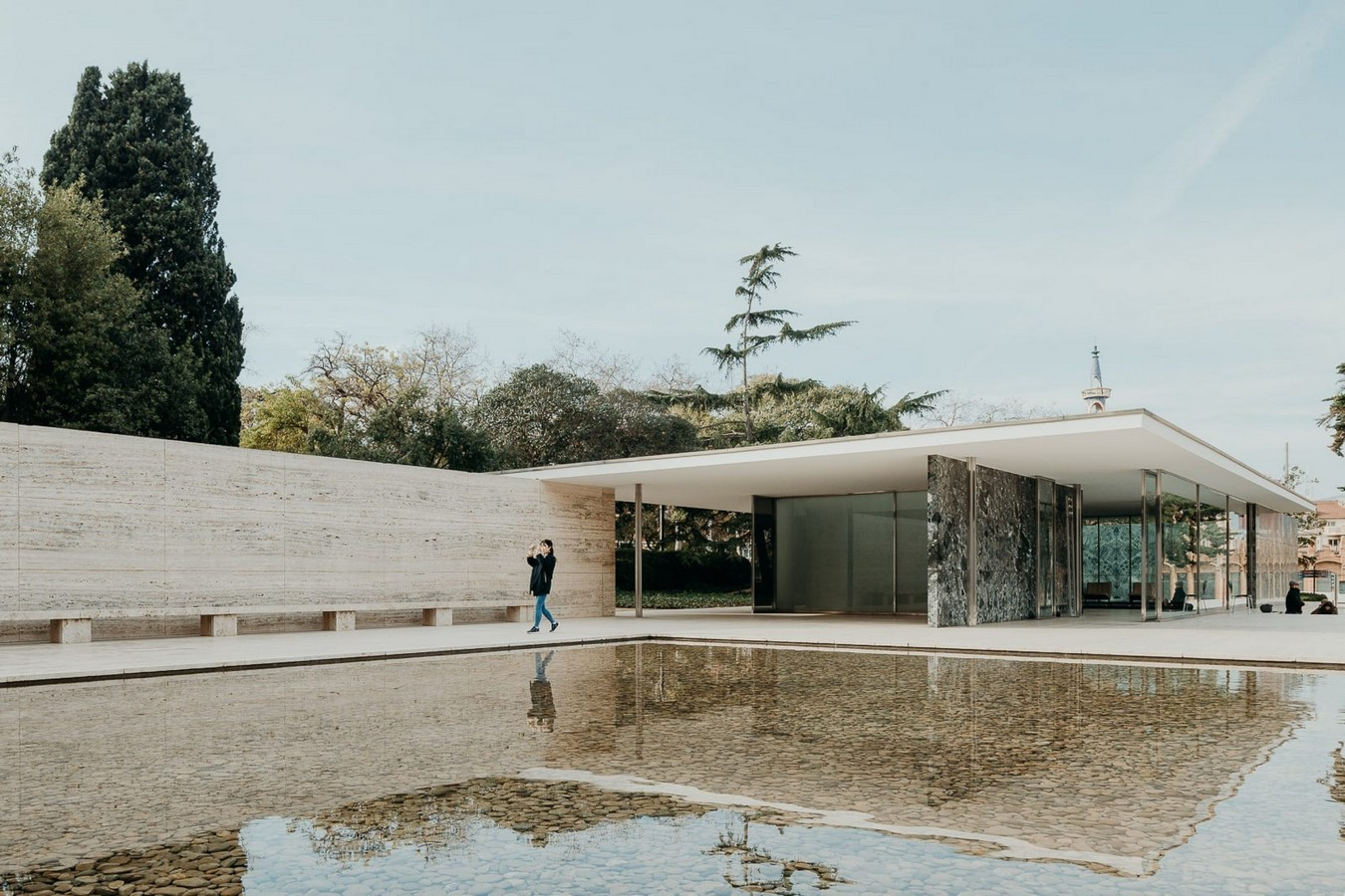 15 minimalistic facades around the world - Sheet4