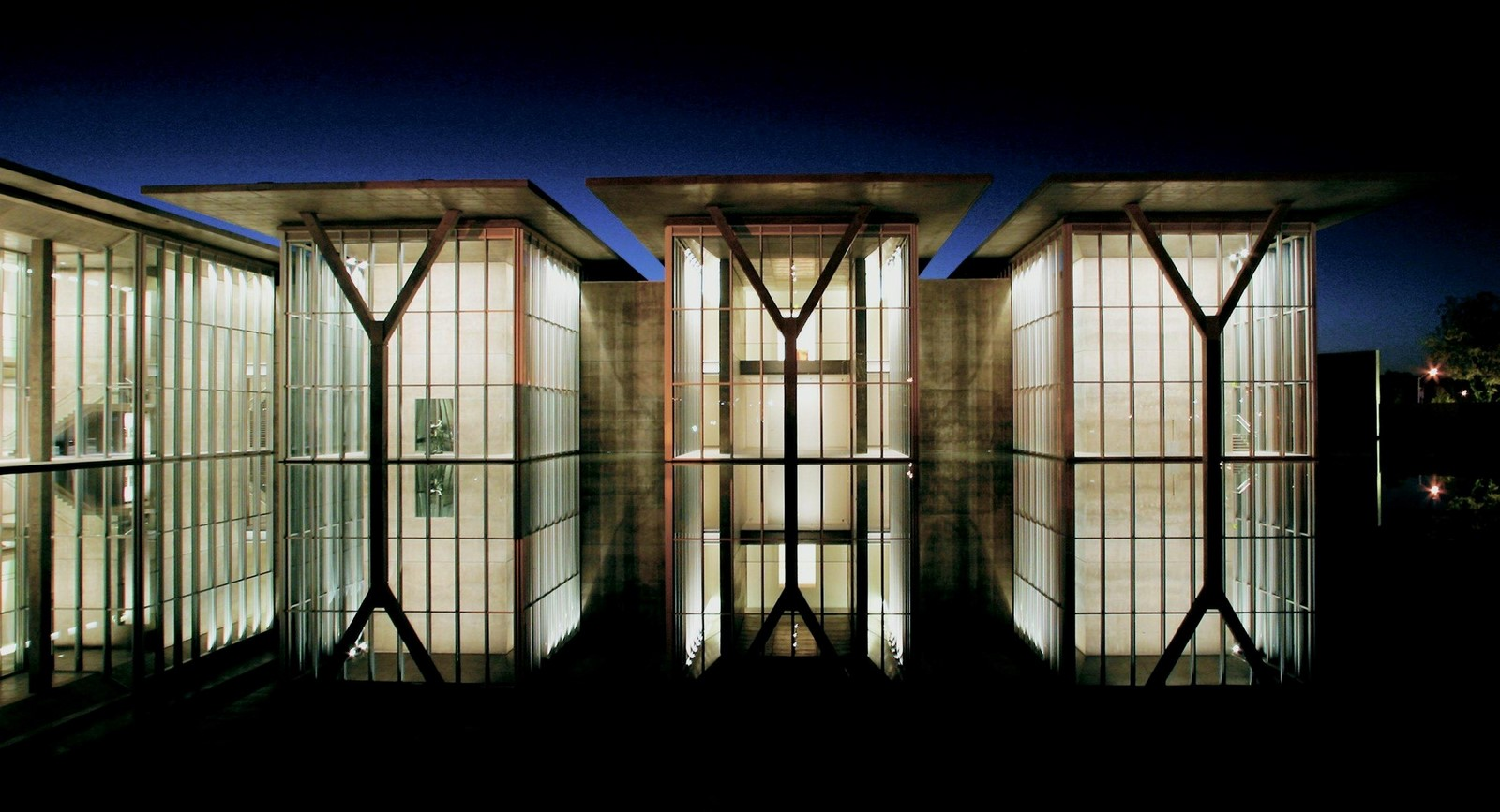 15 minimalistic facades around the world - Sheet6