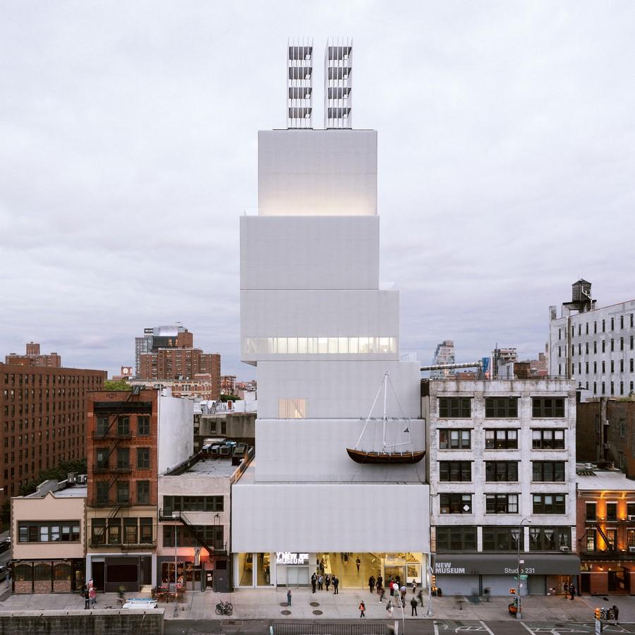 15 minimalistic facades around the world - Sheet8