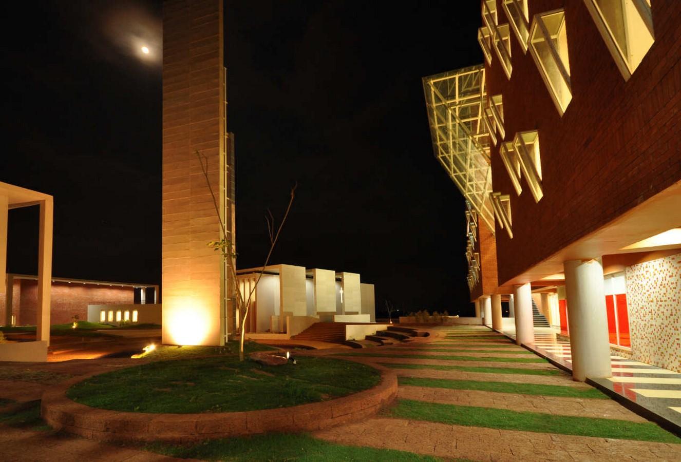 International Management Institute, Bhubaneshwar, Orissa - Sheet3