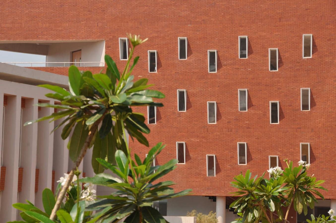 International Management Institute, Bhubaneshwar, Orissa - Sheet5