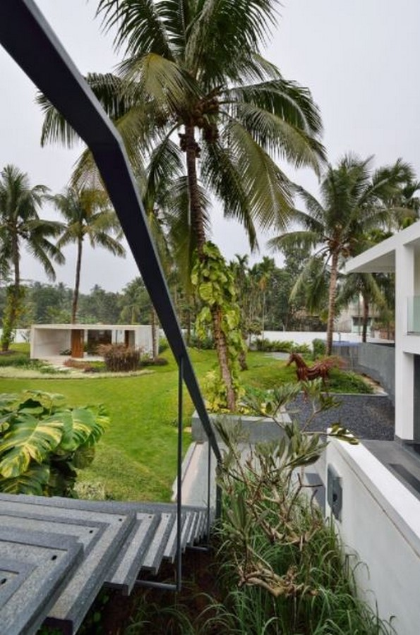 Pool House, Adisaptagram - Sheet2
