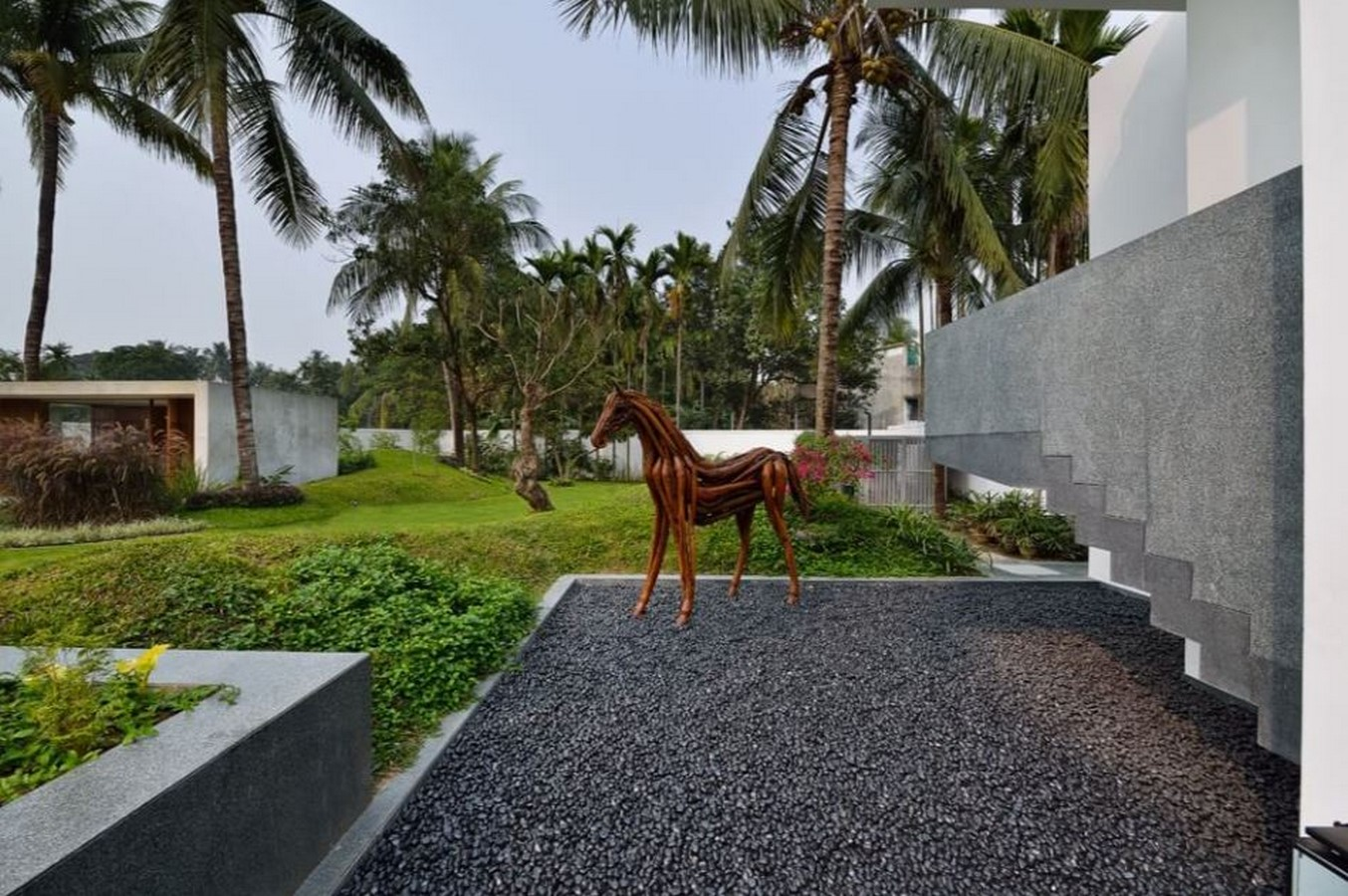 Pool House, Adisaptagram - Sheet4