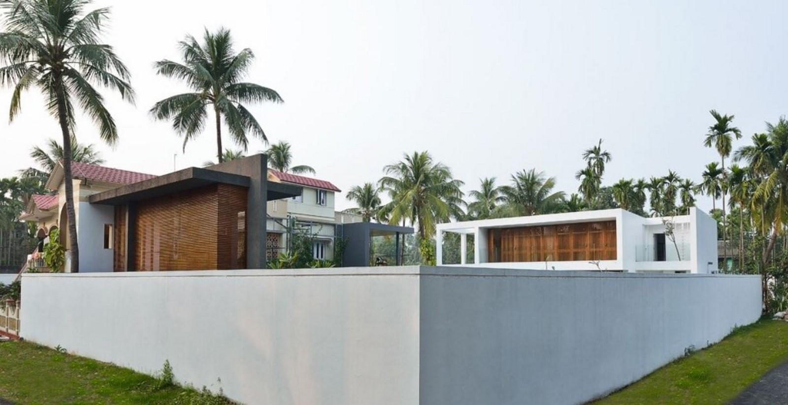 Pool House, Adisaptagram - Sheet5