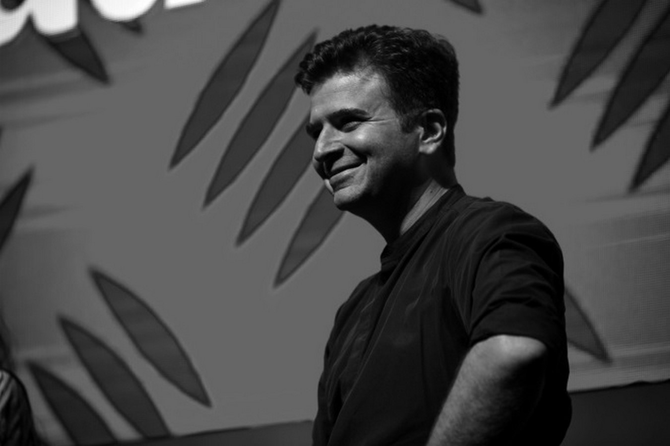 TedTalk for Architects: Mumbai's Architecture is Killing Us!! by Sameep Padora - Sheet1