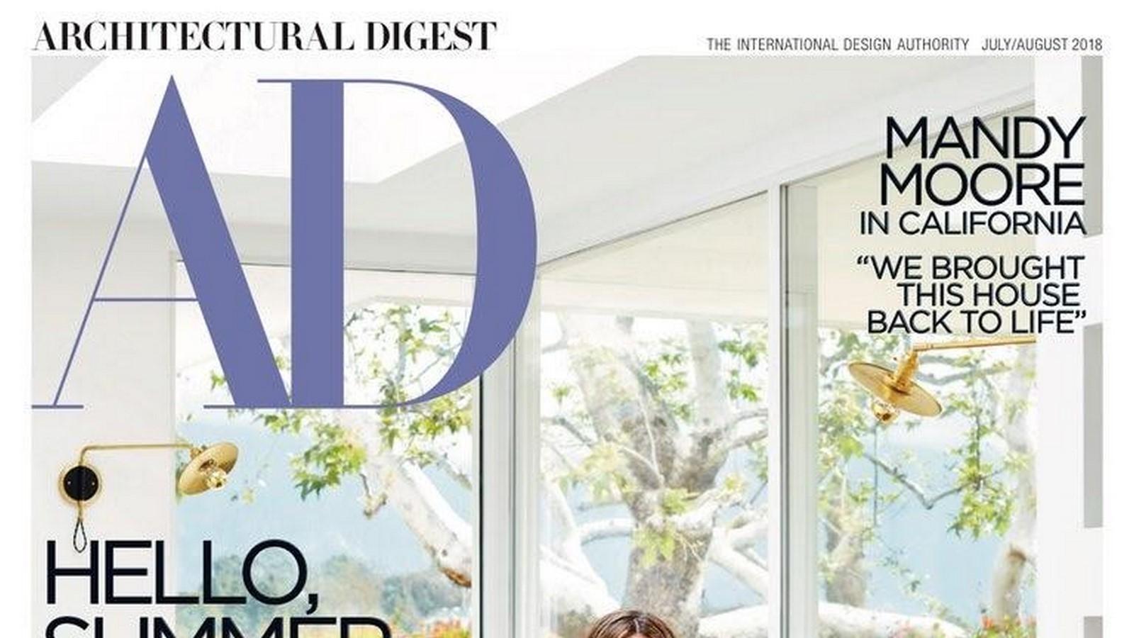 10 Blogs architects must follow - Sheet1